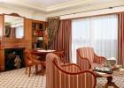 Cyprus-Hilton-photos-Interior-NICHITW_Hilton_Cyprus_F