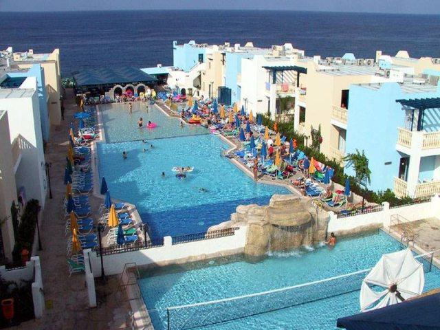 Eleni_Holiday_Village_Paphos_1