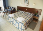 Eleni_Holiday_Village_Paphos_2