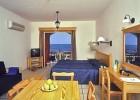 Guest_Rooms-Kefalos_Beach_Tourist_Vil-20000000001320519-500x375