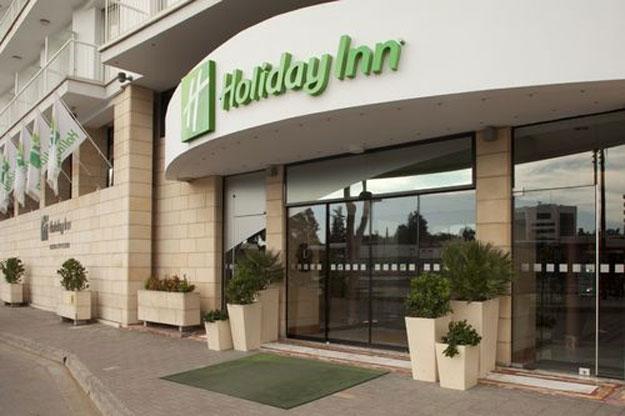 Holiday-Inn-Nicosia-City-Centre1