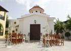 Kefalos-Beach-St-Savvas-Chapel1