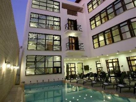 Royiatiko_Hotel_2