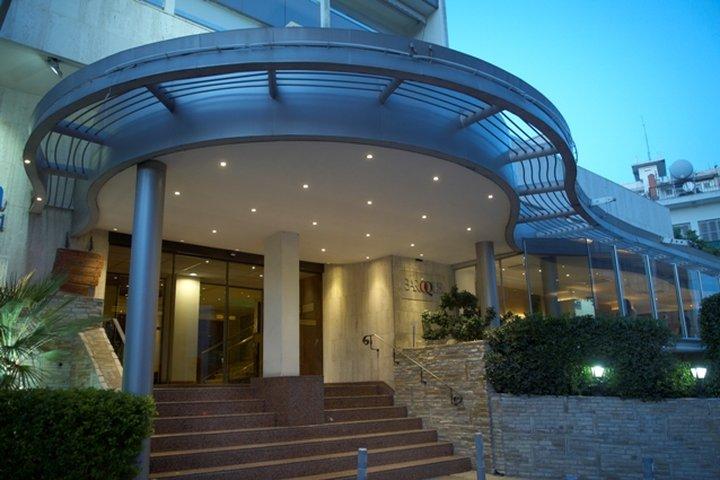a9df6433_hotel_entrance_p-original
