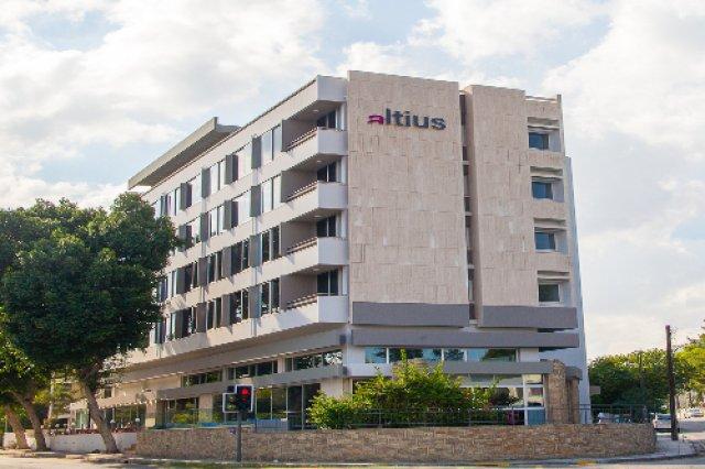 altius (1)