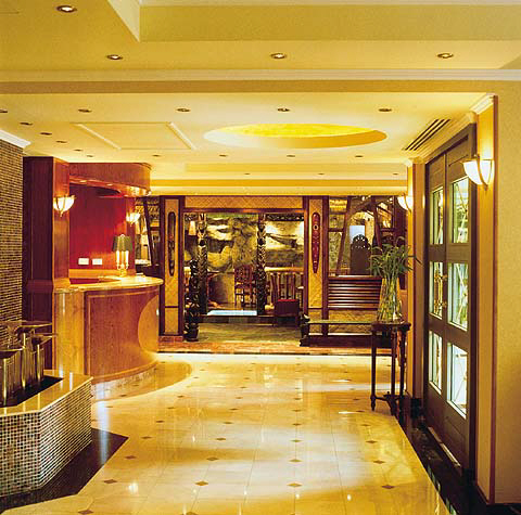 casteli_hotel_nicosia