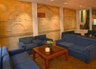 centrum_hotel_lobby