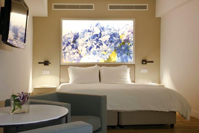 classc-hotel-room-03