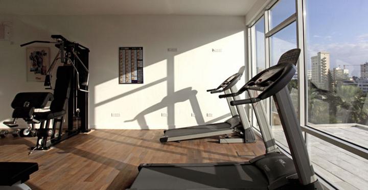 classic_hotel_gym