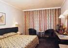 cleopatra_hotel_standard_bedroom