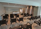 cyprus-hotels-almond-business-suites-conference-room