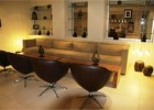 cyprus-hotels-almond-business-suites-lobby-area