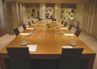 cyprus-hotels-almond-business-suites-meeting-facilities