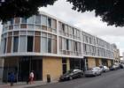 cyprus-hotels-the-classic-hotel-nicosia