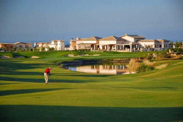 golf_hotely_v