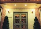 it-nicosia-castelli-hotel-3-stelle-1febc
