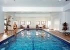kefalos_beach_indoor_pool