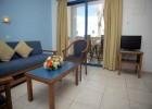 room54123_AT_THE_eleni_holiday_village (1)