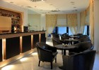 royiatiko-hotel-nicosia_260220101222059613
