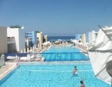 Eleni Holiday Village Hotel