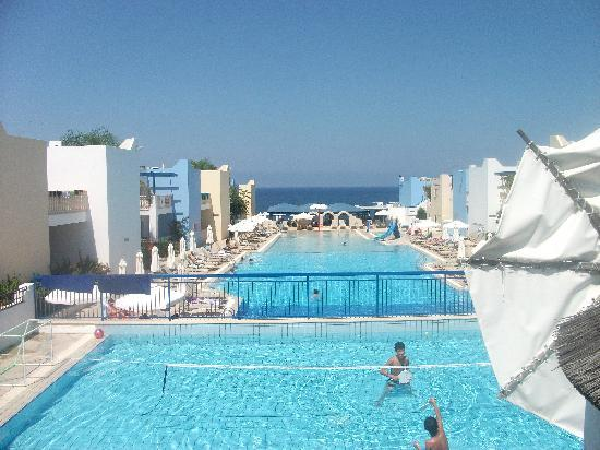 view-over-pools