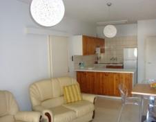 River Beach Complex – 2 Bedroom  Standard Apartment LP7243