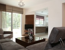 (English) River Beach Complex – Deluxe 3 Bedroom Apartment CM6371