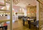 027C-oshin_restaurant2