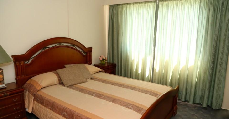 2 Bedroom Standard Apartment 2