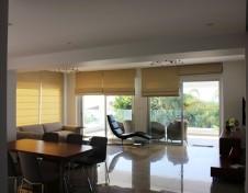 飞马海滩情结 – 利马索尔海滨公寓SR5994